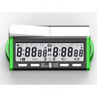 Шахматные часы Evolution CE Classic clock (FIDE approved)