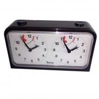 Шаховий годинник механічний Insa i-0001