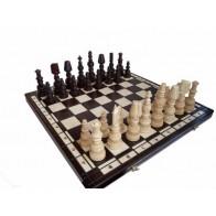 Шахматы Марс / Mars с-108