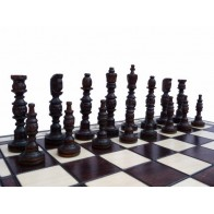 Шахматы Галант / Galant с-109 Madon