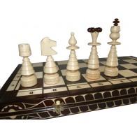 Шахматы Елочные большие / Choinkowe duze с-114а Madon