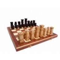 Шахматы Орава / Orawa с-116