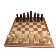 Шахматы Испанский двор / Hiszpanski dwor с-121