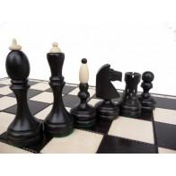 Шахматы Классические / Klasyczne с-127