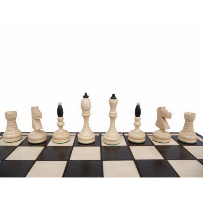 Шахматы Классические / Klasyczne с-127 Madon