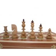 Шахматы Бизант / Bizant с-130 Madon