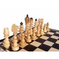 Шахматы Римские / Roman с-131