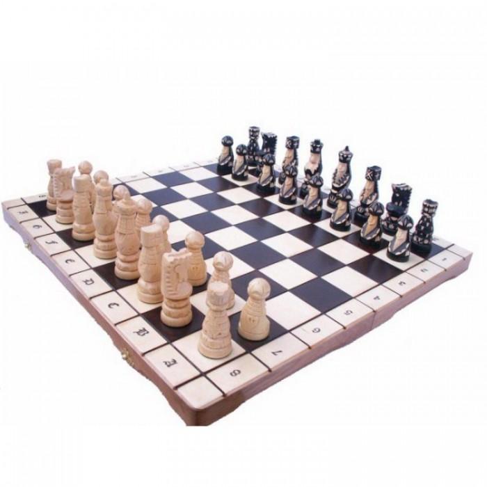 Шахматы Поп / Pop с-132