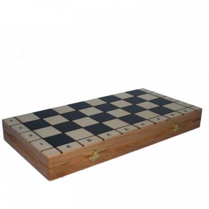 Шахматы Поп / Pop с-132 Madon