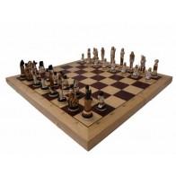Шахматы Египет / Egipt c-157