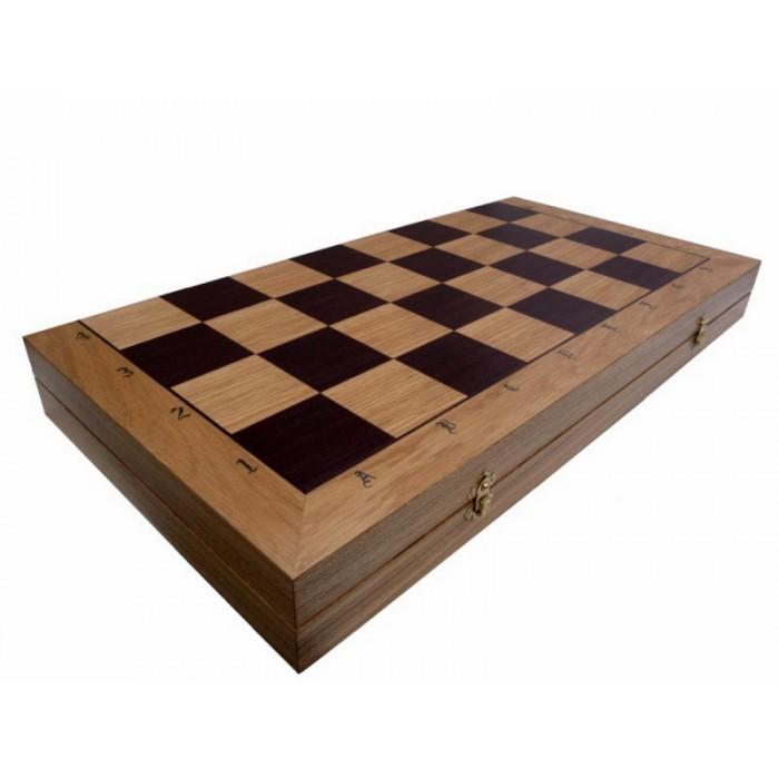 Шахматы Египет / Egipt c-157 Madon