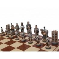 Шахматы Англия / Anglia с-158
