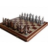 Шахматы Фантазия / Fantazja с-159 Madon
