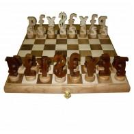 Шахматы Банковские