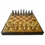 Шахи ручної роботи Єгипет (55х55см) NS-SH9
