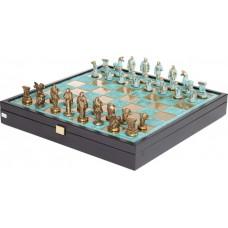 Шахи ексклюзивні Manopoulos, Архаїчний перiод (34Х34см) SK24BTIR