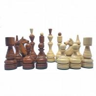 Шахматные фигуры ручной роботы D30