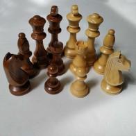 Шахматные фигуры W-040