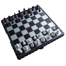 Шахи дорожні магнітні