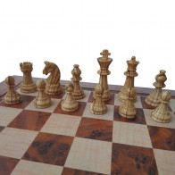 Шахи магнітні N2806