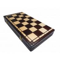 Шахматы Королевские большие / Krolewskie duze с-111 Madon