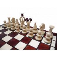 Шахи Королівські малі / Krolewskie male с-113