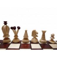 Шахматы Королевские малые / Krolewskie male с-113 Madon