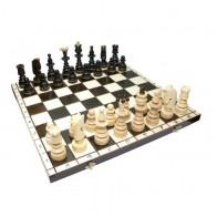 Шахматы Елочные / Choinkowe с-114 Madon