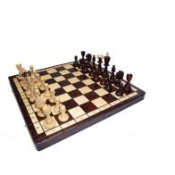 Шахматы Асы / Asy (Madon) с-115