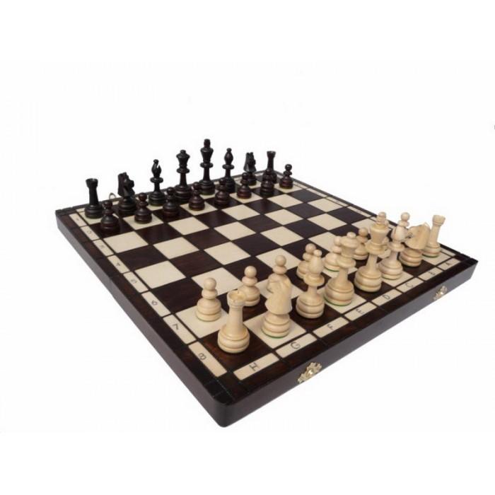 Шахматы Олимпийские / Olimpijskie с-122 Madon