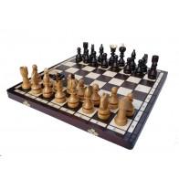 Шахматы Жемчужина большая / Perla duza с-133