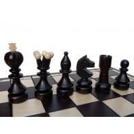 Шахи Перлина велика / Perla duza с-133