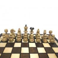Шахматы Жемчужина малая  / Perelka mala с-134 Madon