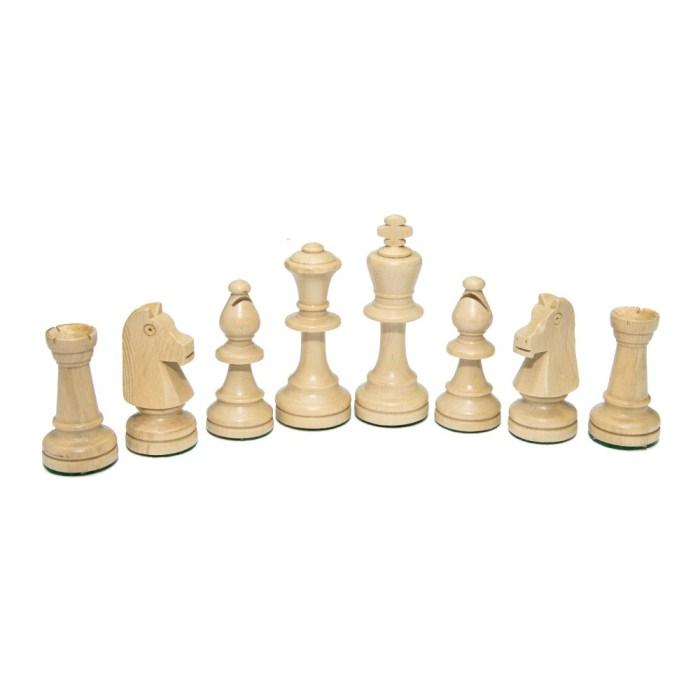 Шахматы Консул / Consul (Madon) с-135