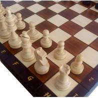 Шахматы Магнитные / Magnetyczne с-140 Madon