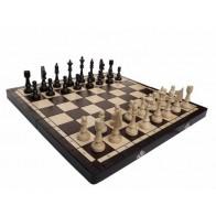 Шахматы Клубные / Klubowe с-150 Madon