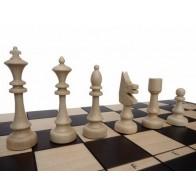 Шахматы Клубные / Klubowe с-150