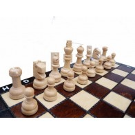 Шахи Шкільні / Szkolne с-154