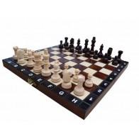 Шахматы Школьные / Szkolne с-154