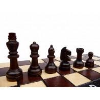 Шахматы Школьные / Szkolne с-154 Madon