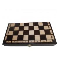 Шахи Турнірні туристичні c-154a