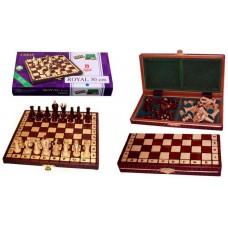 Шахматы Роял 30 / Royal 30