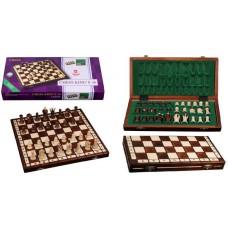 Шахматы Роял 36 / Royal 36