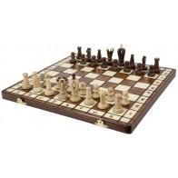 Шахи Роял 36 / Royal 36