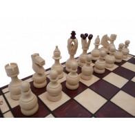 Шахматы Персидские / Perskie