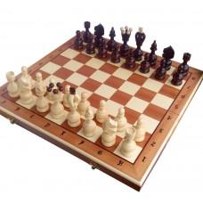 Шахматы Персидские интарсия / Perskie c-99f Madon