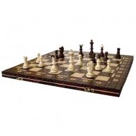 Шахматы Джуниор / Junior (Gniadek) g-001