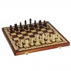 Шахматы Йовиш  / Jowisz (Gniadek) g-003