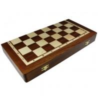 Шахматы Турнирные №4 (Gniadek) g-055