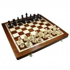 Шахи Турнірні №4 (Gniadek) g-055